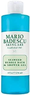 Mario Badescu Seaweed Bubble Bath & Shower Gel