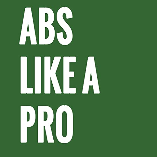 Tips on How to Use a Rowing Machine for Abs Like a Pro