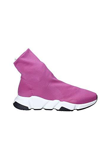 PAOLA FIRENZE Lea Zapatos Mujeres