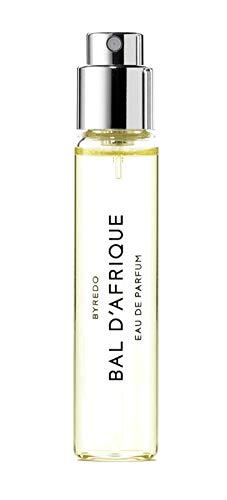 BYREDO Bal D'Afrique Eau de Parfum EDP Travel Size 12 ml