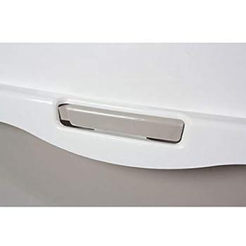Karlie Smart Car Litière pour chat couverte 52 x 39 x 41 cm