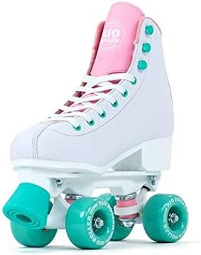Rio Roller Artist Skates Unisex
