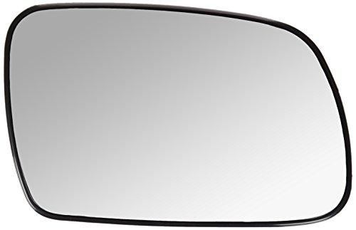 Van Wezel 4040832 cristal de retrovisor lateral