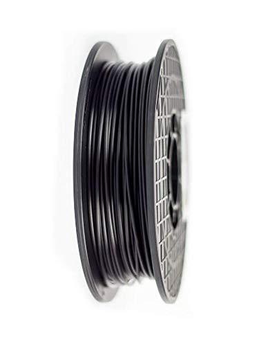 Taulman Alloy 910 HDT (High Heat Deflection) Nylon 3D Printing Filament - 1.75mm (1kg)