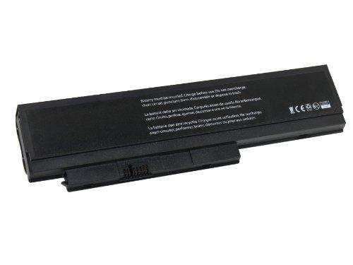 Lenovo ThinkPad X2204286-aa3Notebook Akku