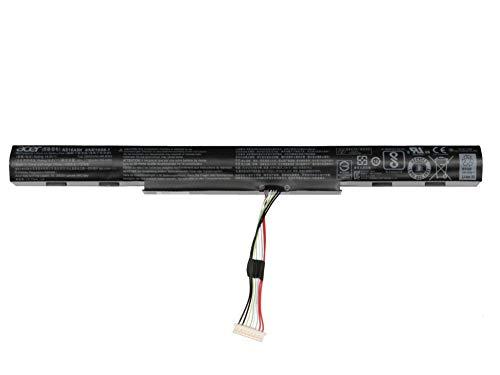 Acer Batteria Originale TravelMate P249-G2-MG Serie