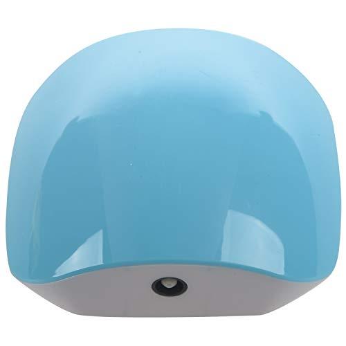 wivarra USB Charging Batería de Litio Recargable Acuario SúPer Silencioso Tanque de Peces Bomba de Aire Oxigeno Bomba de Compresor de Aire