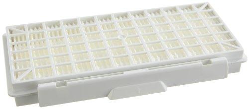 Bosch HEPA-Filter für Staubsauger, BBZ154HF, 99.95 % Bakterienfilterung, passend für Reihen GL-85 In'genius, GL-80 In'genius/Perfectionist, GL-70 Ergomaxx'x, GL-50 Free'e, GS41