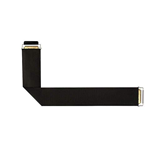 olivins iMac 21.5インチA1418 Display LCD LED Cable Late2012-2013 923-0281