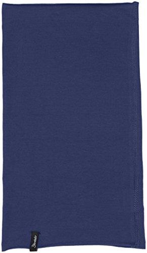 Sterntaler Allrounder mit UV Schutz 50+, Größe: M, Blau (Marine)
