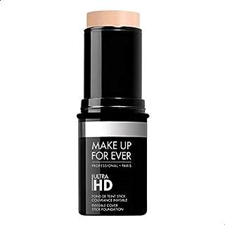 Make Up Forever Ultra HD Foundation Stick - Y375 Golden Sand, 12.5 g