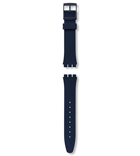 Swatch Ersatzband F. Swatch Gn718, AGN718