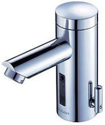 wholesale Sloan outlet online sale Eaf-250-Ism outlet sale Cp Sink Faucet, 3335061 sale