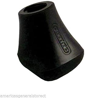 Greenfield Kickstand Bolt Only 65Mm Hex Head Bgof5