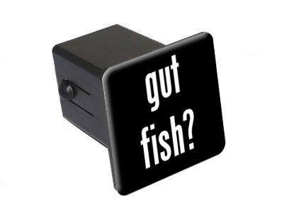 fish guts - 2