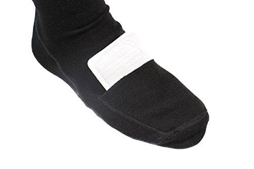 Warmawear beheizbare Socken - 6