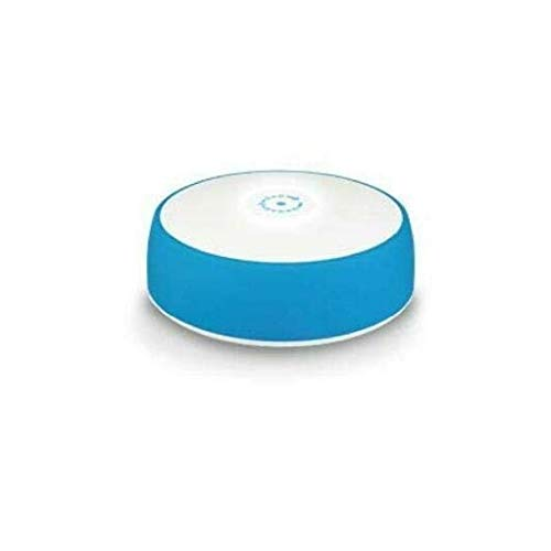 Fingbox Home Network Monitoring, Security & Control - Stop Intruders & Hackers, Control Screen Time, Get Internet Performance Reports & Automate Your Connected Home. Now on Google Assistant.