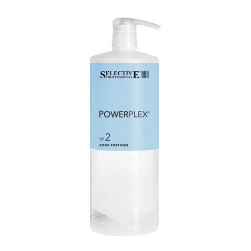 Selective Professional–powerplex Bond fortifier N 2