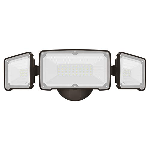 LEPOWER 3500LM LED Flood light O...