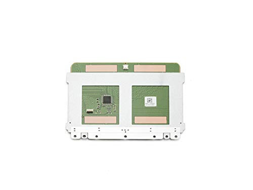 ASUS F555LB Original Touchpad Platine