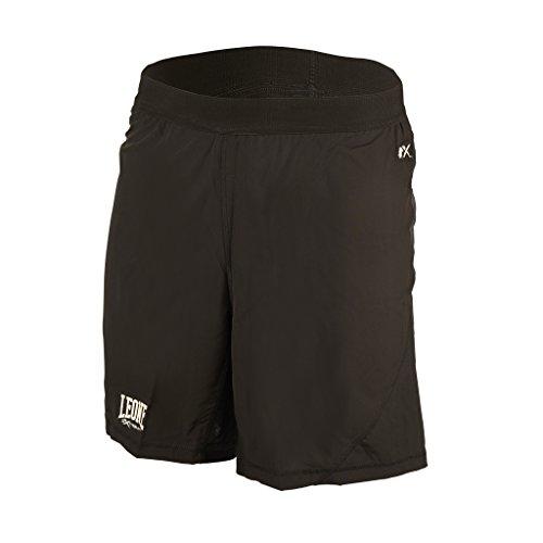 AB760 LEONE 1947 unisex adult Shorts kick-thai Unisex Adult Training LEORC