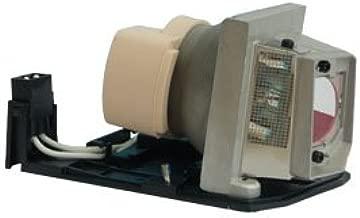Lampara SUPER OPTOMA SP.8EG01GC01 Lampara Para Proyector EX615 ...