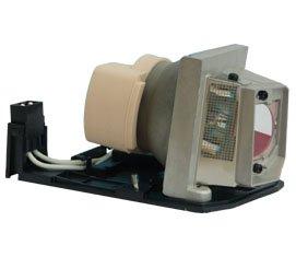 Ersatzlampe SUPER OPTOMA SP.8EG01GC01 Ersatzlampe für die Beamermodelle EX615 EX615, EW615, EX612, TX612, HD20, HD22, HD200X, DH1010, EH1020, HD180