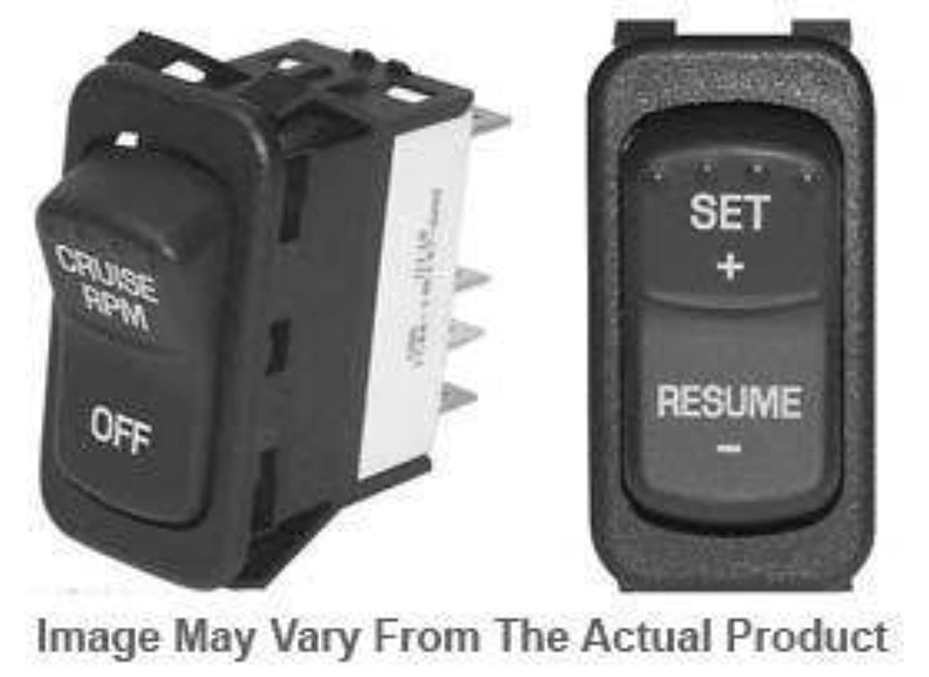 Motorcraft SW-6540 Speed Control Actuator Switch