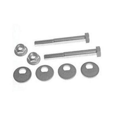 ARP 2541002 Pro Cam Bolt Kit 254-1002