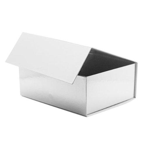 White Gift Boxes Amazon Co Uk