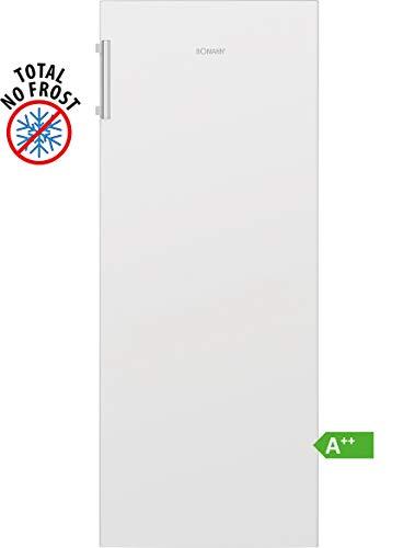 Bomann Réfrigérateurs, congélateurs et machines à glaçons