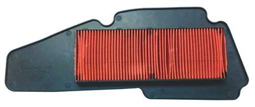 FILTRO ARIA COMPATIBILE YAMAHA XENTER 125 150 2012
