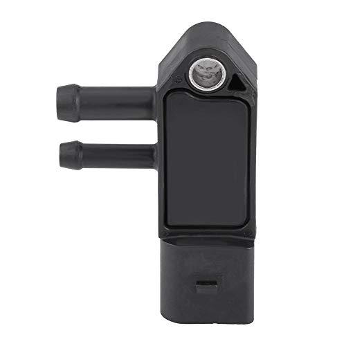 Sensor de admisión de aire Sensor de temperatura de aire de admisión Sensor de presión de aire de admisión Sensor de sensor de flujo de masa de aire 076906051A