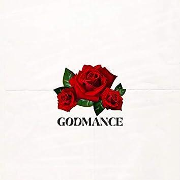 Godmance