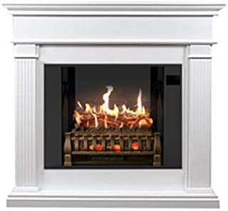 Best magikflame electric fireplace Reviews