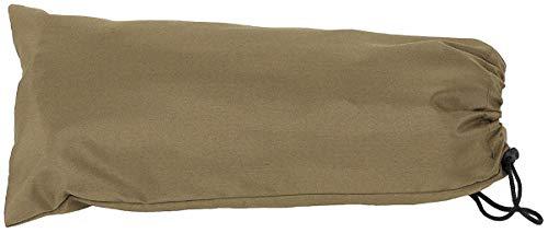 MFH寝袋カバー防水透湿3層式米軍ModularSleepSystemWOODLAND