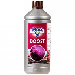 Boost  Booster Blüte