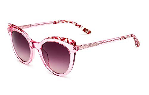 Gafas de sol WOODYS SILVIA 04 ROSA SUNGLASSES