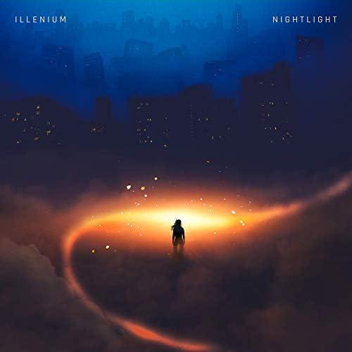 Illenium & Annika Wells