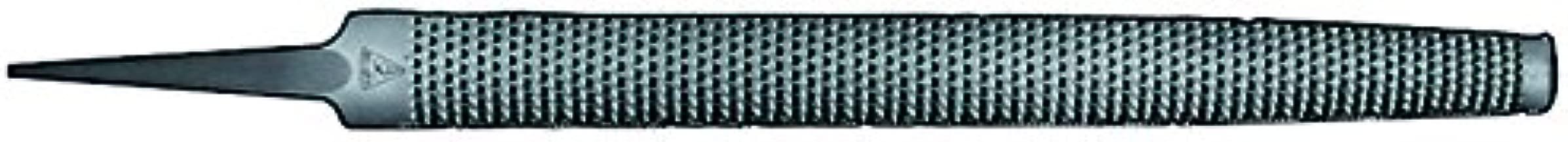 Besttse Juego de 10 limas de aguja peque/ñas de 140 mm de aleaci/ón para joyer/ía
