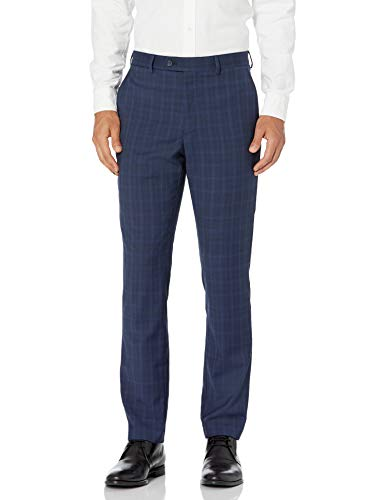 What Size is 30 in Men's Pant?