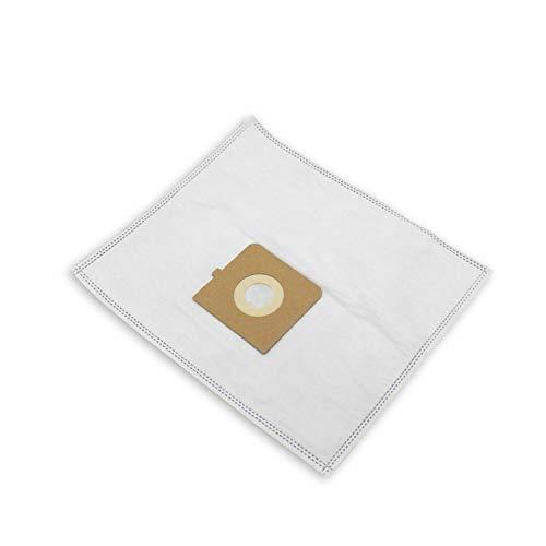 20x SG Staubsaugerbeutel geeignet Solac A602, A604, A902, A904