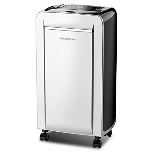 Best Price Xiaokeai Home Dehumidifier 1400ml Ultra Quiet Portable Dehumidifiers with Auto Shut Off f...