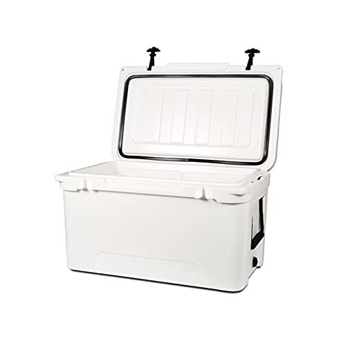 Congelador Rommer  marca NZQK