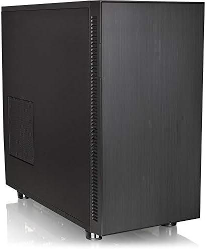 Top 10 Best ryzen 7 1800x desktop Reviews