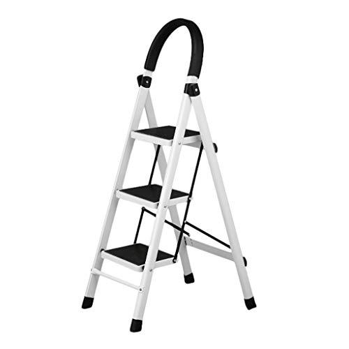 YYF slee ladder, inklapbaar, met ladder, binnengeleider