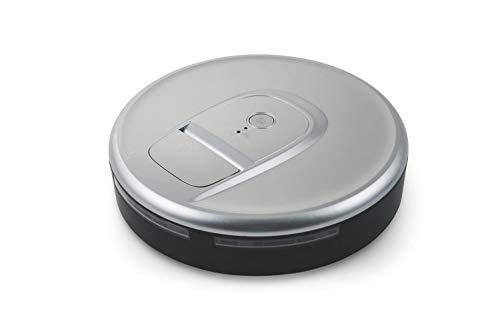 Robot Aspirapolvere a Batteria Wireless Kooper Cosmo