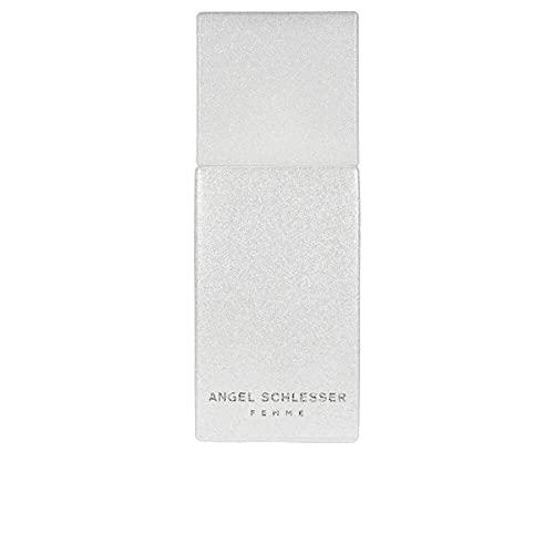 Perfume Mujer Femme Angel Schlesser (100 ml) Perfume Original   Perfume de Mujer   Colonias y Fragancias de Mujer