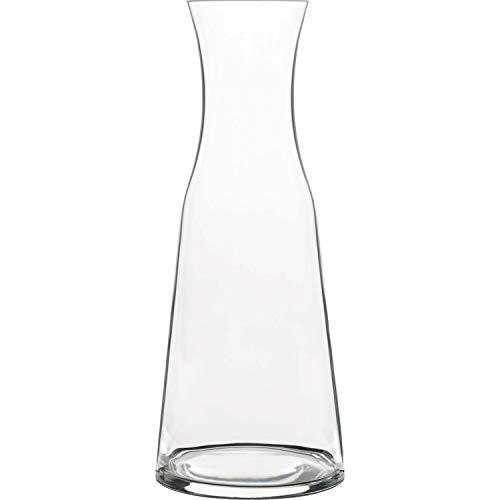 Bormioli Luigi 10698/31 PM906 karaf, glas
