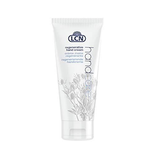 LCN Regenerative Hand Cream - 75 ml